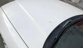 1998 Skyline Coupe full