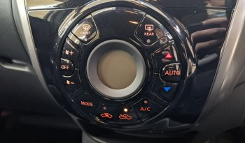 2018/12 Nissan Note Autech LOW MILEAGE -5188 full