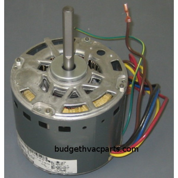 General Electric Blower Motor Wiring Diagram Additionally General