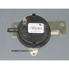 Heil 5000 Wiring Diagram 2007 Dodge Caliber Ac For Draft Inducer Motor Plug ~ Elsalvadorla