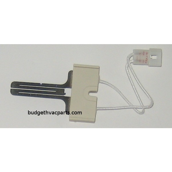 LH33ZS004 Carrier Hot Surface Ignitor