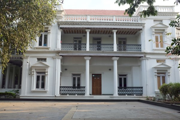 National Of Modern Art Karnataka Brilliant Collection And Contemporary