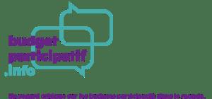 Un regard critique sur les budgets participatifs dans le monde