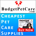 A pet supplies store to get best price with free shipping on pet products
