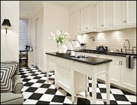 Kitchen Overhaul  10 Must Haves   BudgetReno