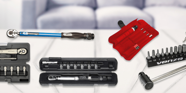 Best Torque Wrench For Motorcycles