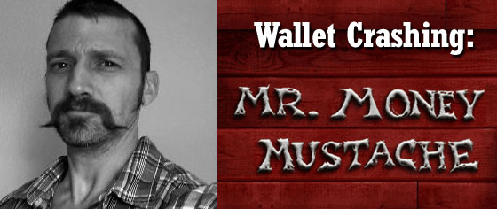 https://i0.wp.com/budgetsaresexy.com/images/wallet-crashing-mr-mustache.jpg