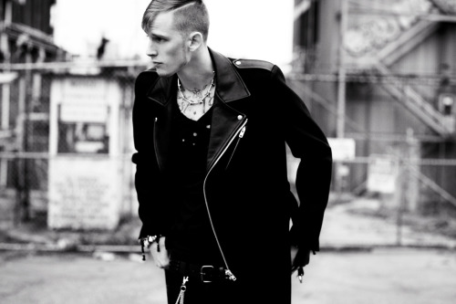 Mgk clothing store