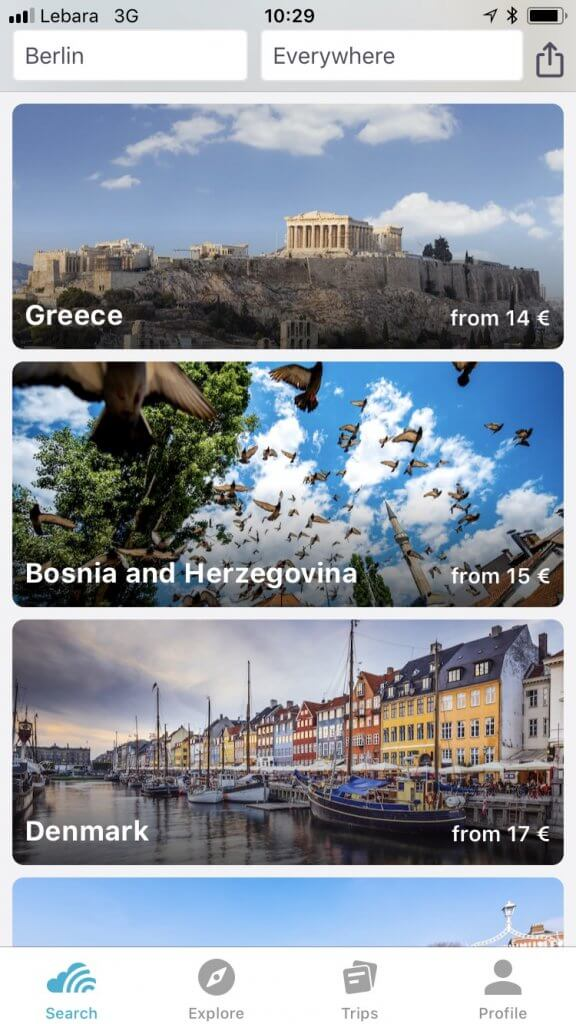 Image Result For  Ef Bb Bfhow To Find Cheapest Flight Dates
