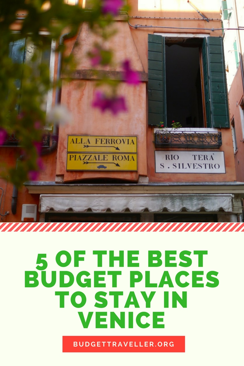 Cheap Places Eat Around Here