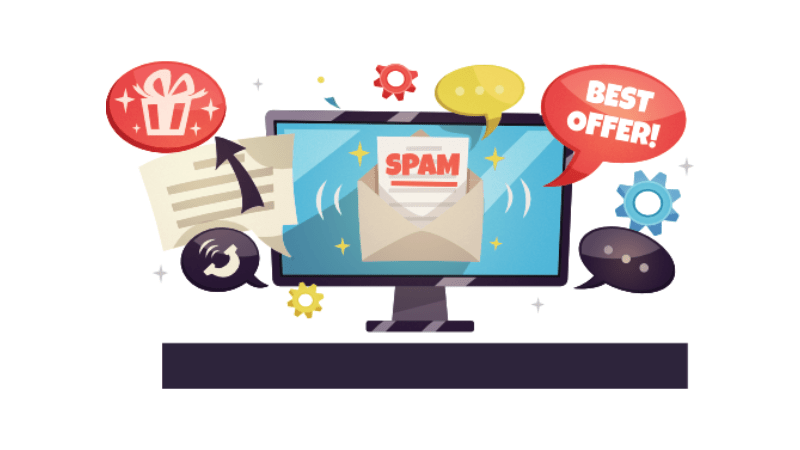Antie spam plugin laten installeren op je WordPress Website door Budget WebWorx Tholen