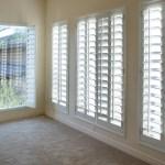 Window Shade Installation Miami Fl Budget Window