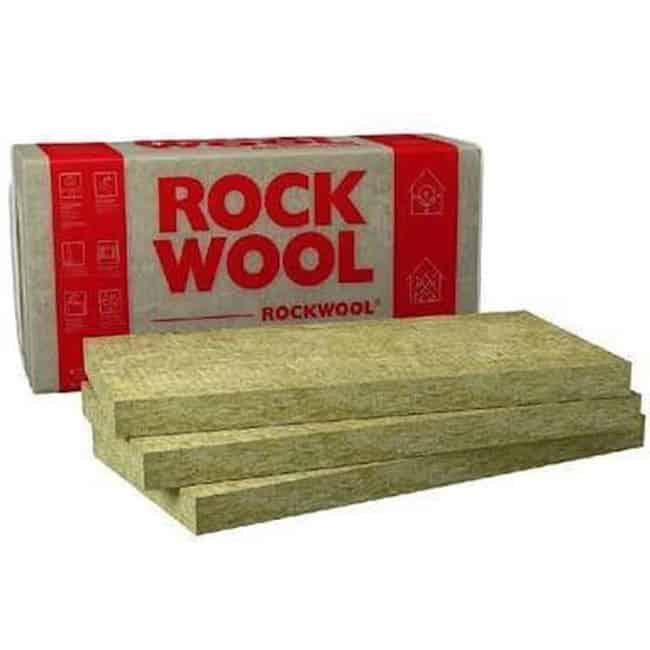 media tanam hidroponik rockwoll