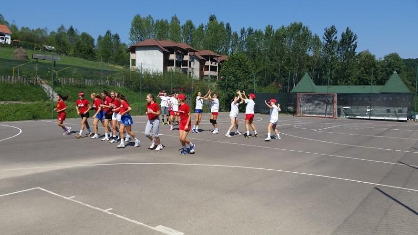 sportskitereni1