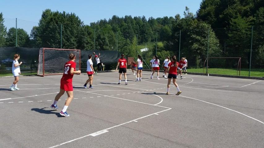 sportskitereni3