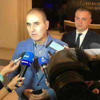 Цветанов ще прави своя собствена партия