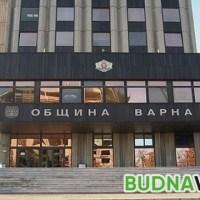 Арести в Община Варна