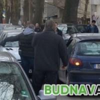 Създадоха весел Наръчник за шофиране във Варна