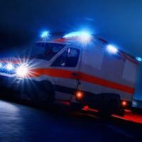 Челен сблъсък край Варна, трима са ранени