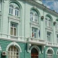 Свикват областният кризисен щаб във Варна заради коронавируса