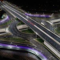 Виктор Бузев: Естакади на възлови кръстовища ще облекчат трафика