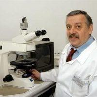Проф. Д-р Кантарджиев: Алкохолът убива Коронавирус за секунди