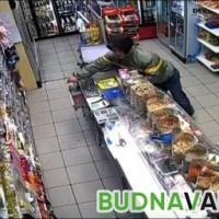 25-годишен обра магазин във Варна