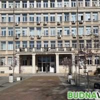 Увеличиха наказанието на Борислав, убил съпругата си Кремена във Варна