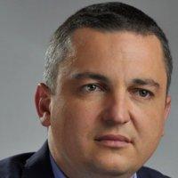 10 причини защо Иван Портних трябва да е кмет на Община Варна