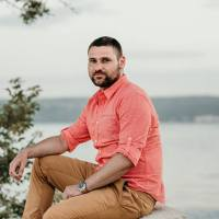 Калоян Георгиев: идва гладна зима, пестете пари