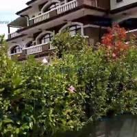 "Ахмед Доган изненада плажуващите на ""Росенец"" (ВИДЕО)"