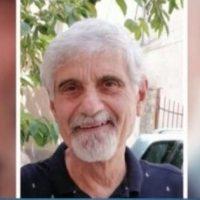 Мъж със симтоми на коронавирус почина, докато болницата отказва да го приеме