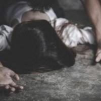 Отказ за секс довел до бруталното изнасилване
