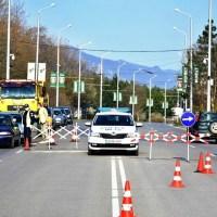 Извънредно! Затварят България от петък