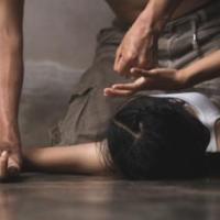 36-годишен варненец удушил жена си и я заровил в двора на къщата им