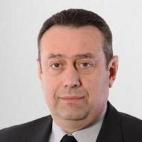 Иван Иванов напуска парламентарната група на БСП