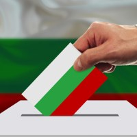 Отиваме на избори на 11 или на 18 юли?