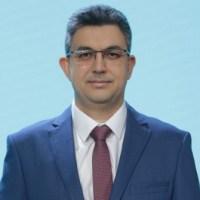 """Кой е Пламен Николов - кандидатът за премиер на """"Има такъв народ"""""""