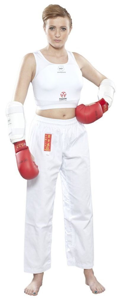 original-00001_women-s-chest-guard-hayashi-maxi-wkf-approved-510x1246-1