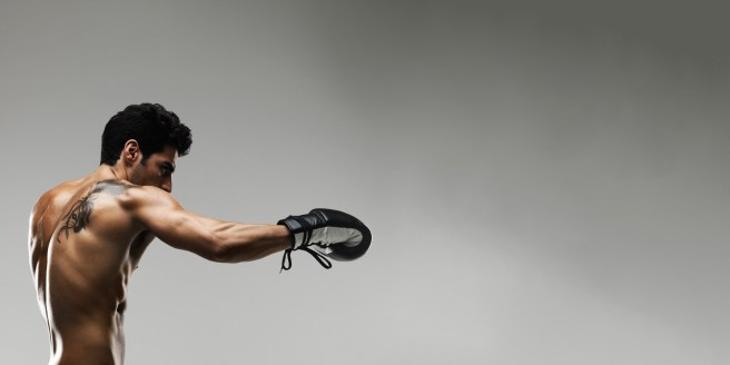 fitnessmember.com_