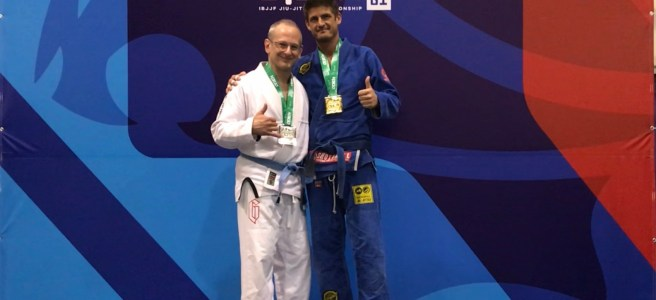 brazilian-jiu-jitsu-competition