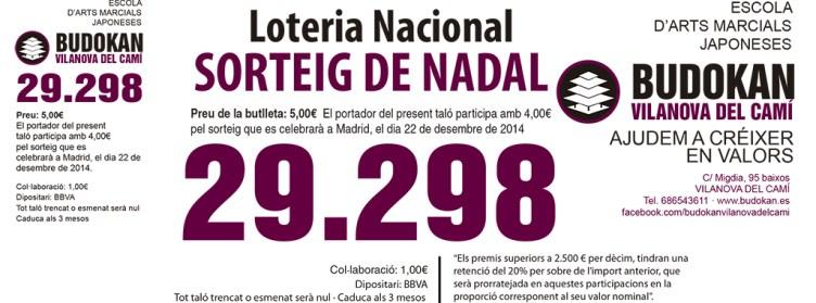 loteria_2014
