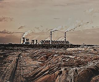 KWB Bełchatów jest największą kopalnią odkrywkową w Polsce i jedną z największych w Europie. Na rynku polskim funkcjonuje od ponad 30 lat.
