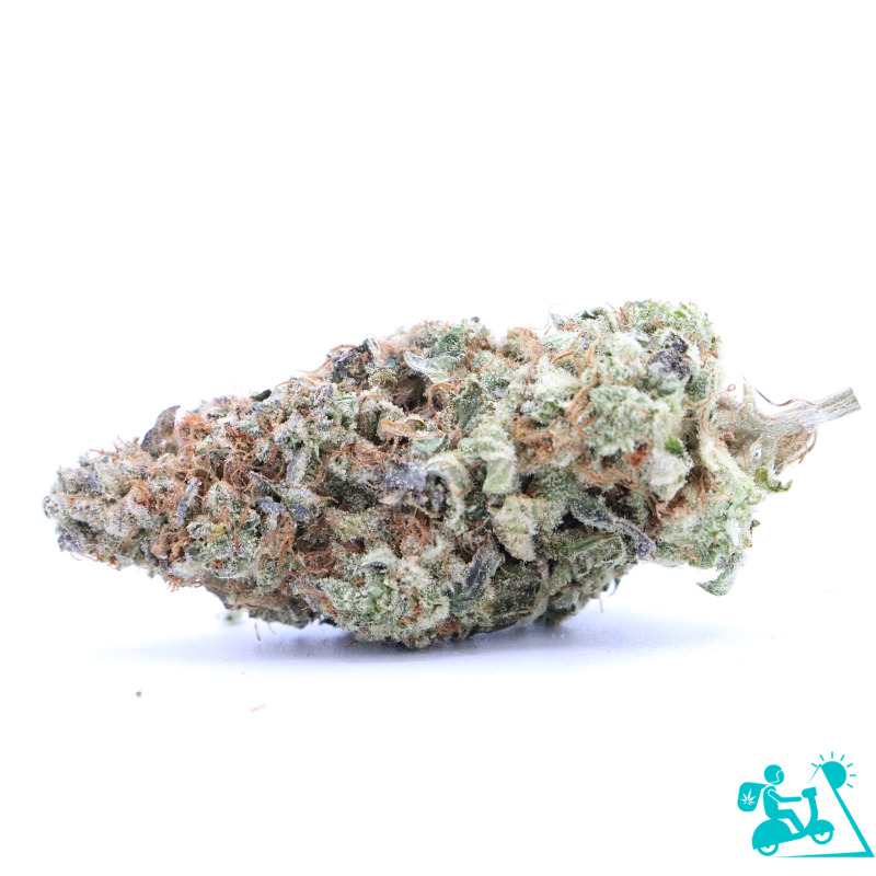 berry white weed delivery (1)