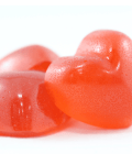 Big Heart Gummies