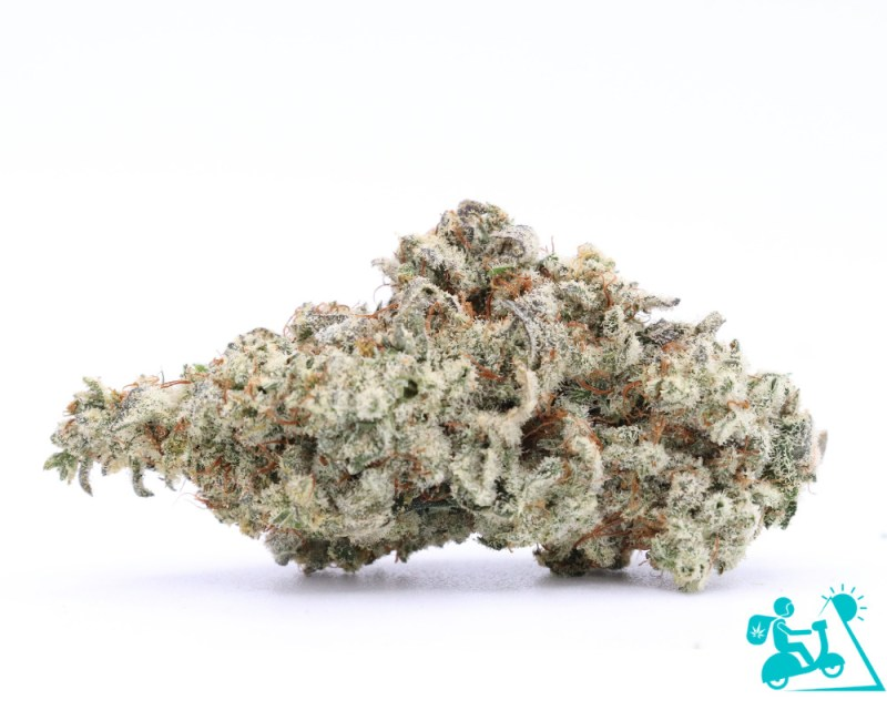 Indica Crystal Extreme Weed Delivery