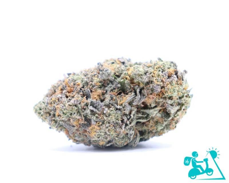 WIFI OG AAA Weed Delivery