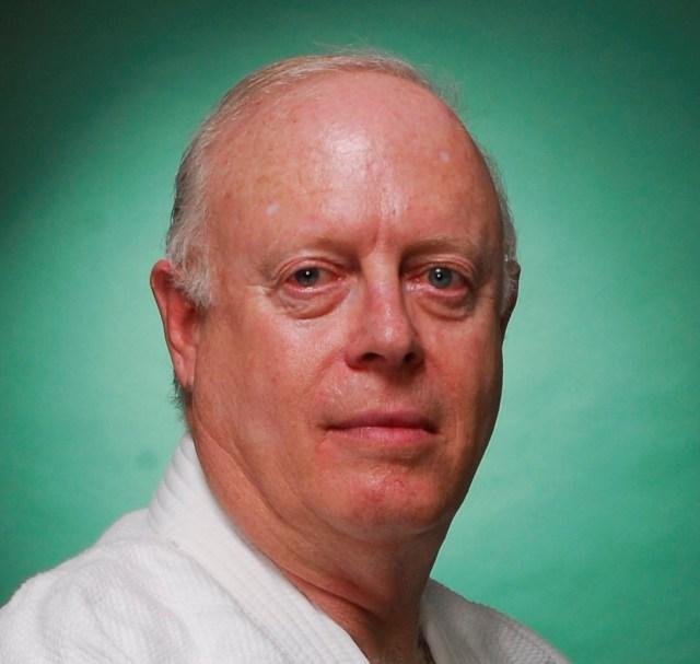 George Kirby BBmag