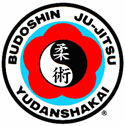 BJJY Logo 125x126pix