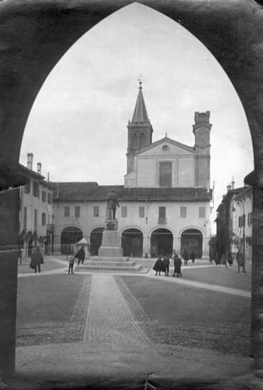 03. Chiesa San Lorenzo